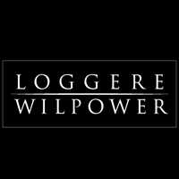 loggere willpower